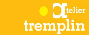 logo atelier tremplin