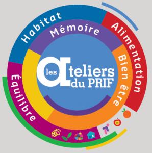 logo parcours prévention 2015