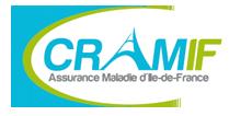 Cramif